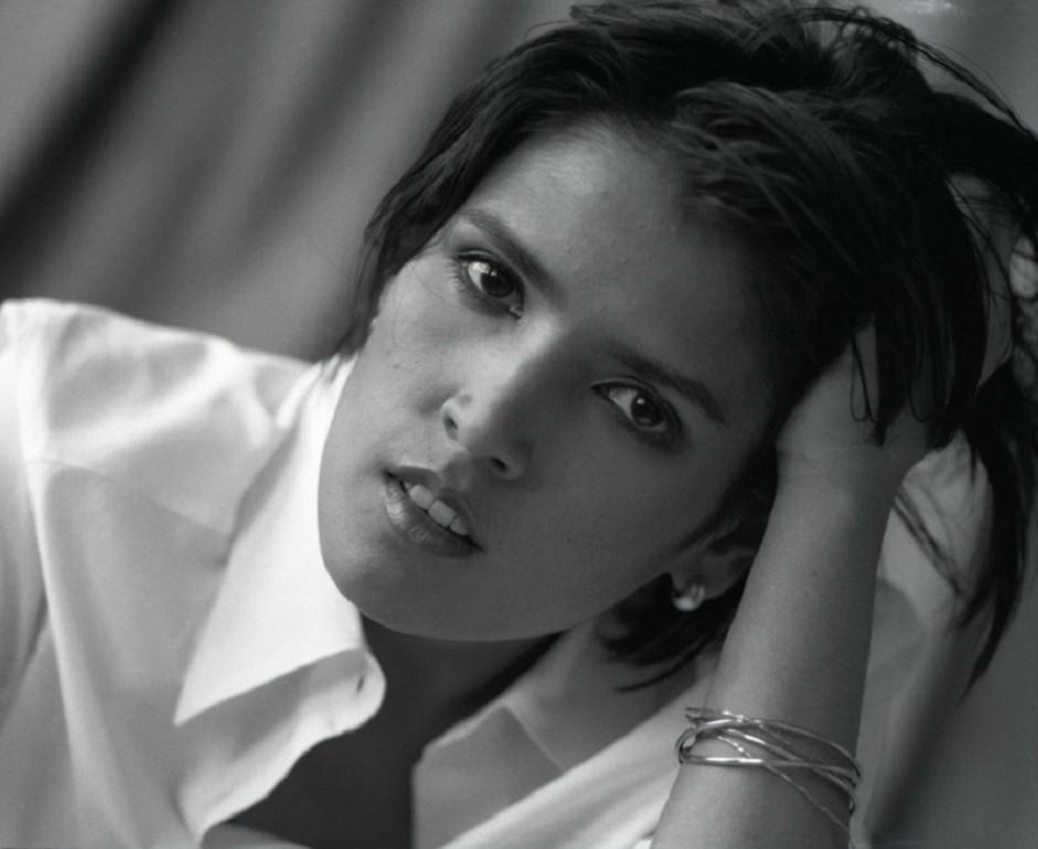 Tanita Tikaram - We Almost Got It Together